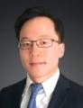 Andrew  Wu