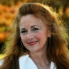 Angela Brady real estate agent