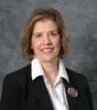Annette T. Rubin, Broker