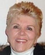 Audrey Matisa