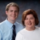 Barbara And Peter Winnington <br> Call Barbara or Peter for any questions on properties in DE or PA