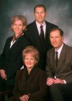 Barbara & Dick Einan <br>Einan Home Team
