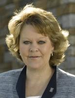 Beth  Glassmeyer