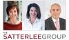 The Satterlee Group