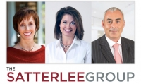 The Satterlee Group