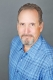 Bill Payne <br> Walker Texas Realtor Team