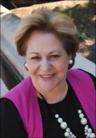 Bonnie Rivkin