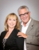 Brenda & Stan Zimmerman