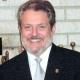 Charles Rymal