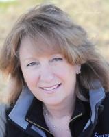 Carol Shepherd