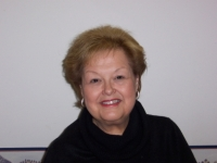 Carolyn Siska