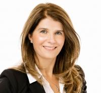 Christine Fischer CPA, Broker, SFR