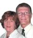 Chuck & Pam Davis