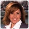 Debra Gallo-<br>Broker in Charge