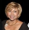 Denise McBroom real estate agent