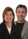 Dennis Boychuck & Susan Armstrong Boychuck