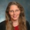 Diana  Bruton