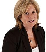 Diana Newbert