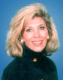 Diane Rosenbach