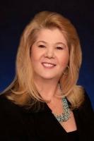 Dianne Kessler