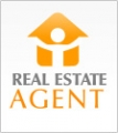 Donna Luger & Jon Englund<br><br>Associate Brokers, GRI<br>