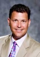 Todd Doss
