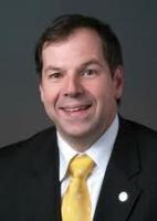 Doug Azarian