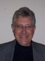 Duane Washkowiak