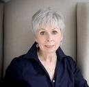 Eileen Burlinson