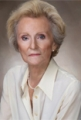 Evelyn Ratterree