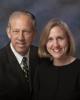 Frank & Rebecca St Pierre