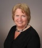 Gail Huss real estate agent