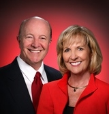 Gary & Nancy Gregg, Broker Associates