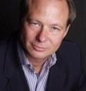 George  Fleischmann