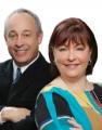 Greg and Karen Pressley