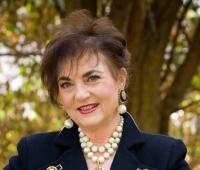 Gwen Dowland