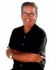John Paulsen real estate agent