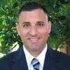 James  Namvar real estate agent