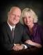 Jean Ann & Ron Gilbert