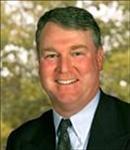 Jeffrey Pratt