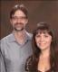 Jenna Soncek  & Vaughan McDonald