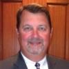 Jerry Holland / Broker