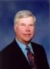Jim Sadar