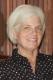 Joann McCormack