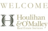 Joe Houlihan