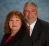 John & Linda Vang