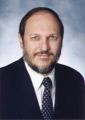 Joseph  Rinde