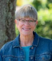 Karen Kempton Hernandez