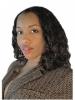 Lana  Headley, Associate Broker