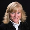 Leisa Ormsbee real estate agent